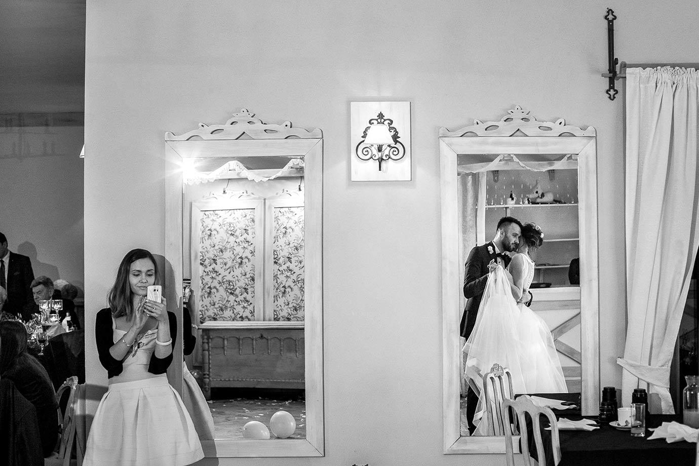 wesele w chałupie w szczecinie