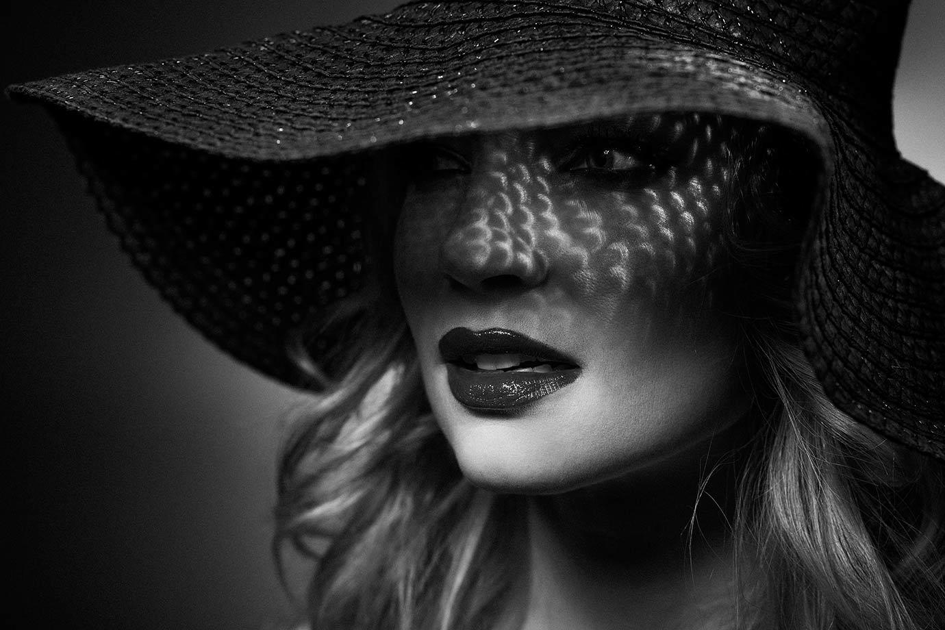 portret fotograf szczecin 03