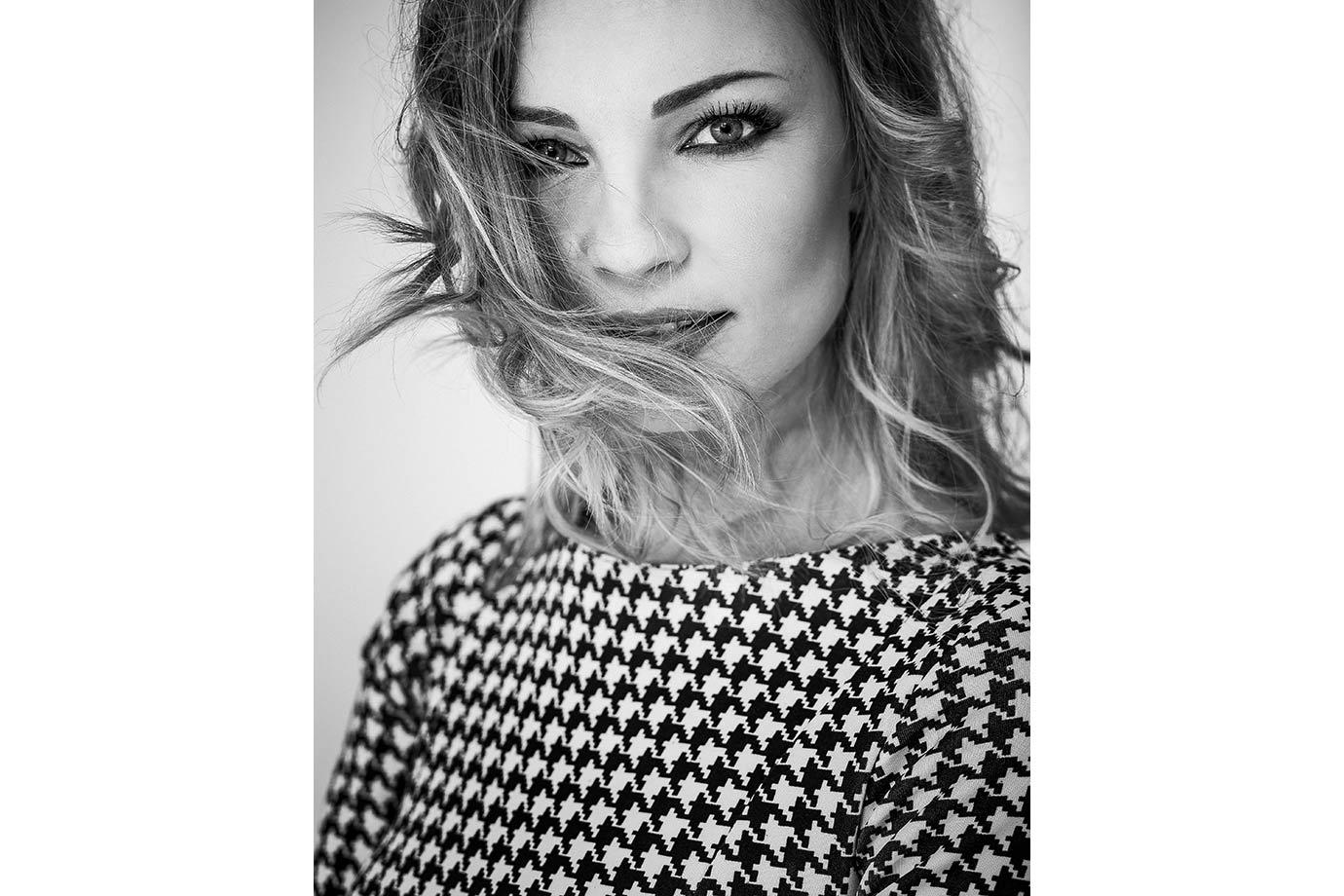 portret fotograf szczecin 05
