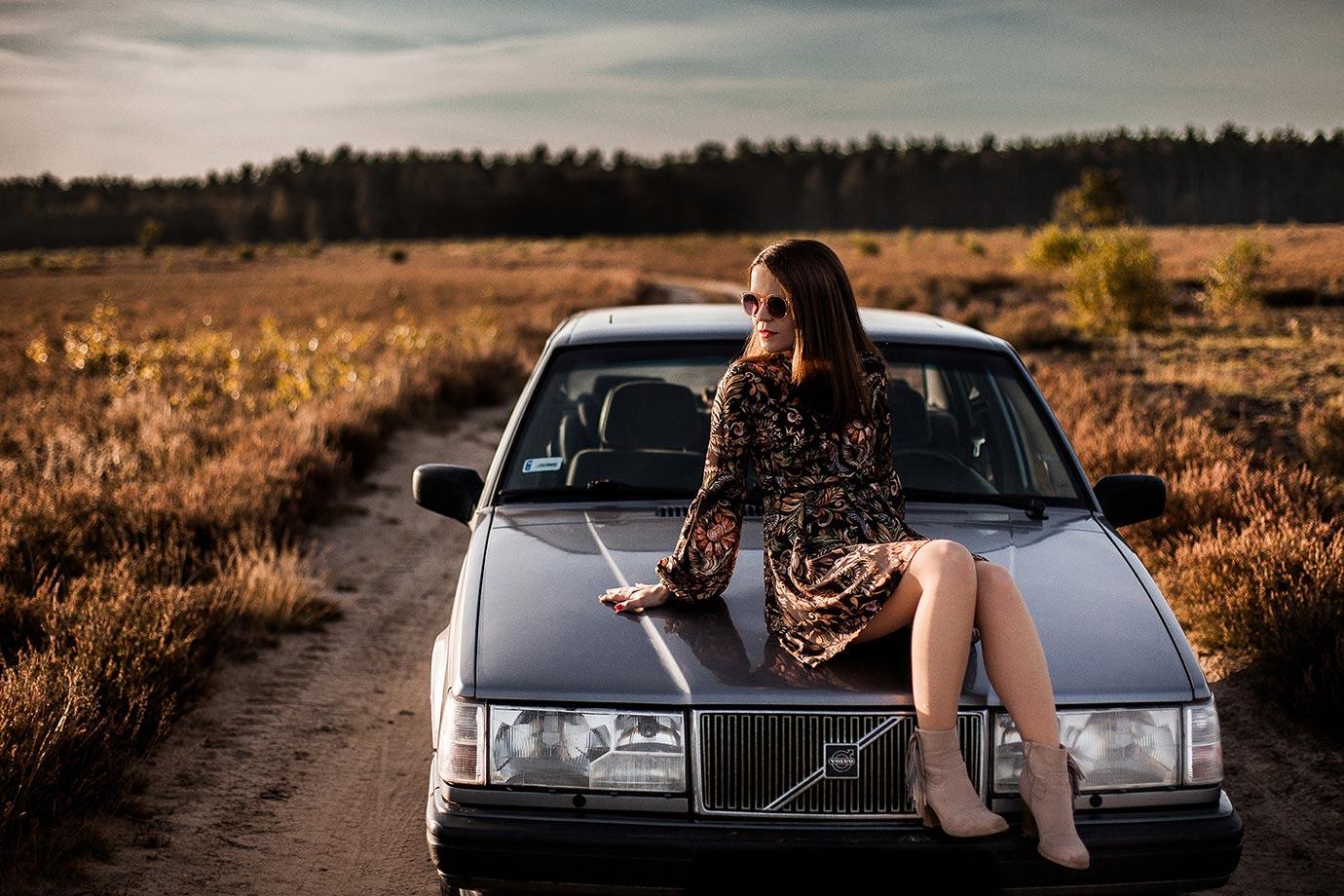 portret-fotograficzny-szczecin