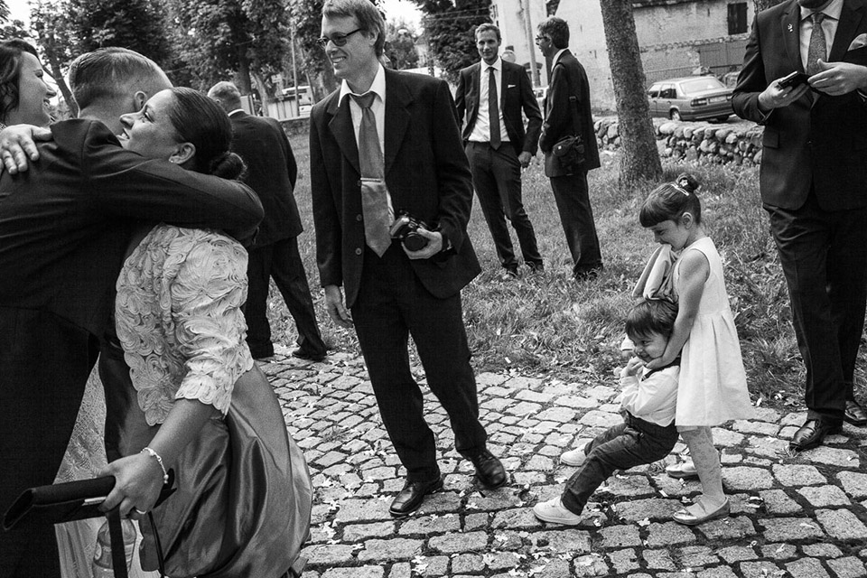 reportaż ślubny młyn nad starą regą