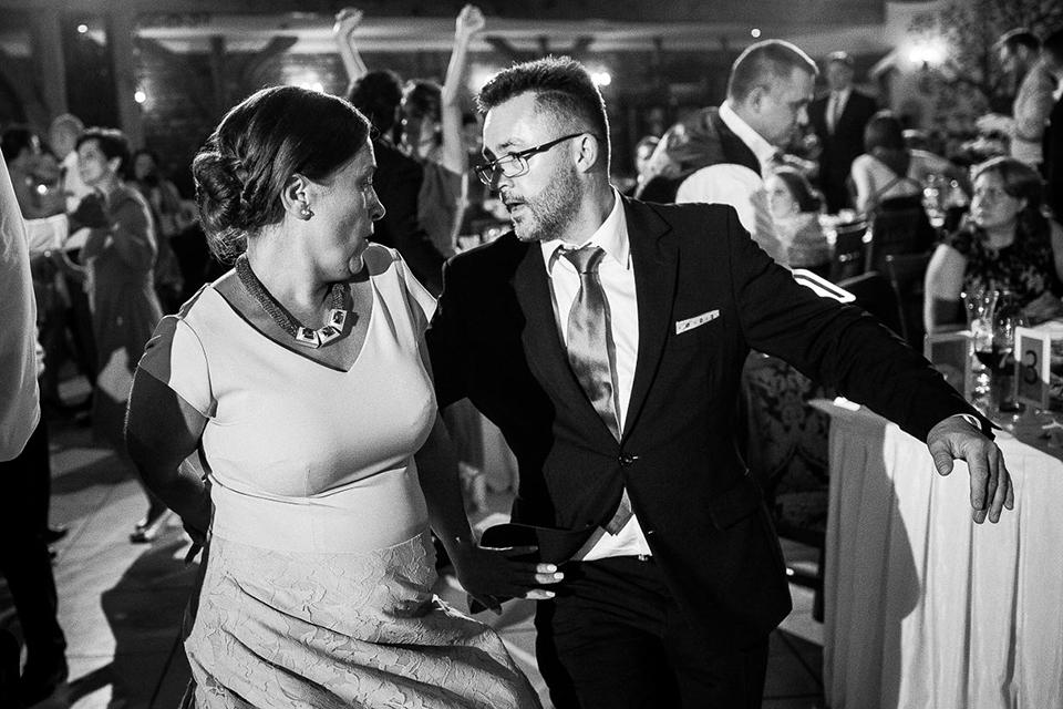 wesele na jazzowo