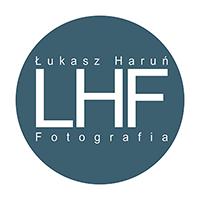 Łukasz Haruń Fotograf