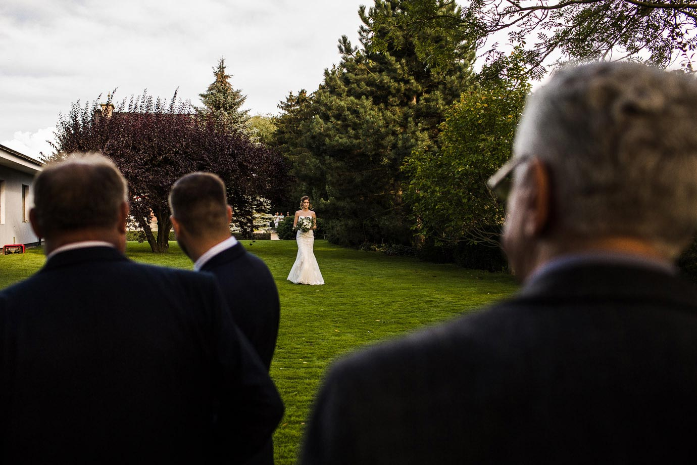 ślub w plenerze szczecin