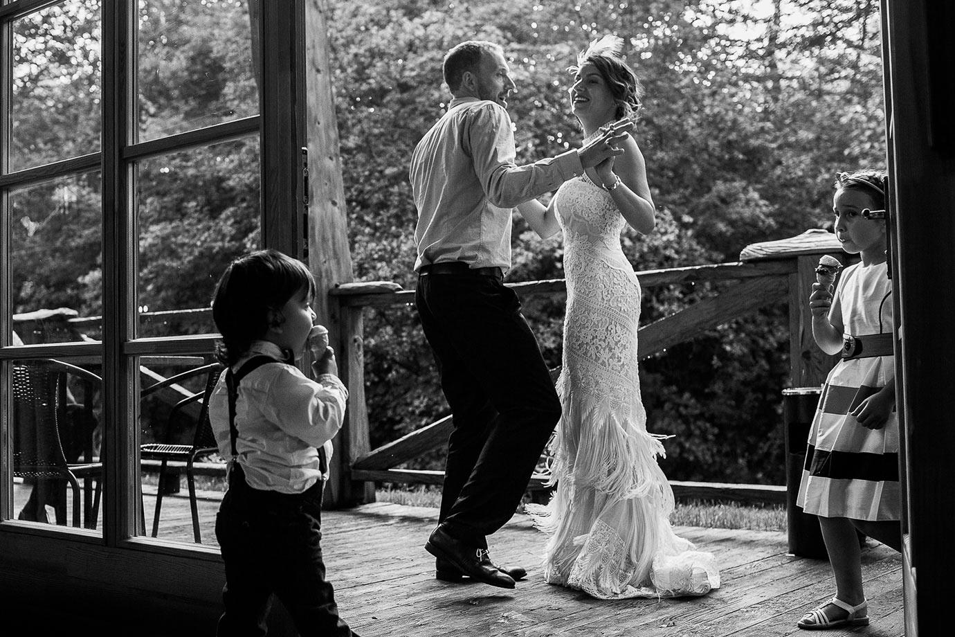 wesele w tarnowie