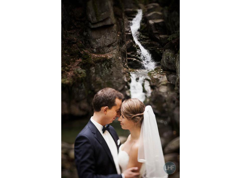 fotograf ślubny karkonosze