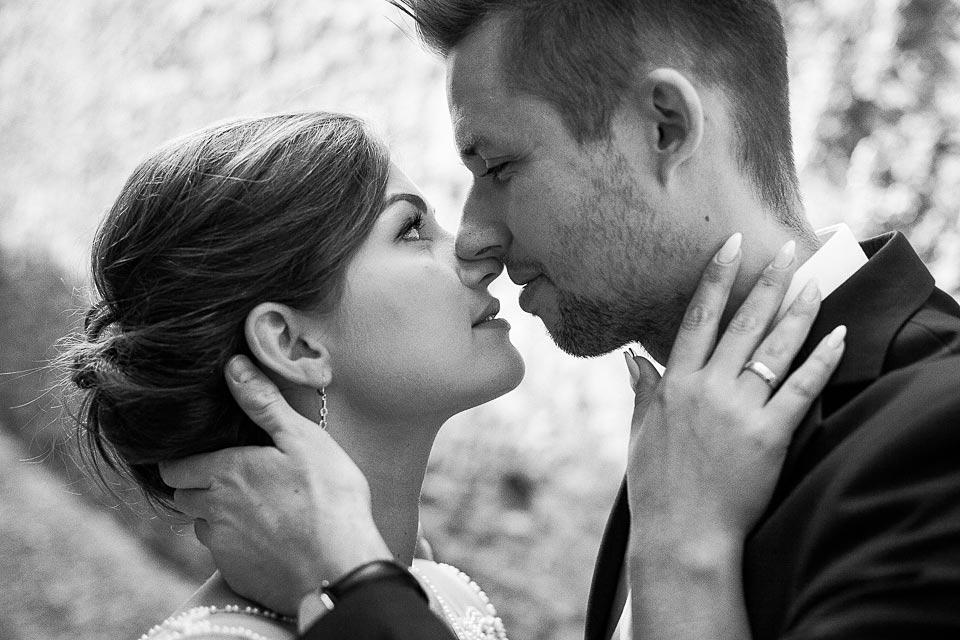 fotografia ślubna bergamo