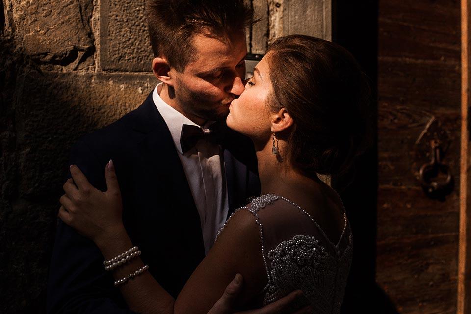 ciekawe zdjęcia ślubne