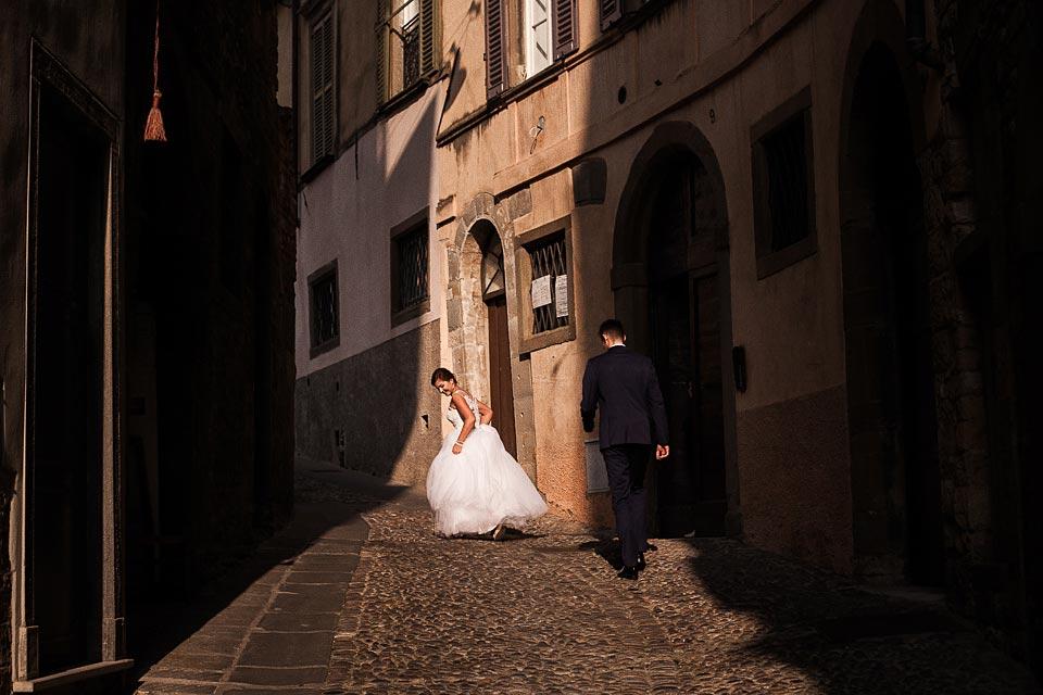 fotograf ślubny ze szczecina, który jeździ na zagraniczne sesje