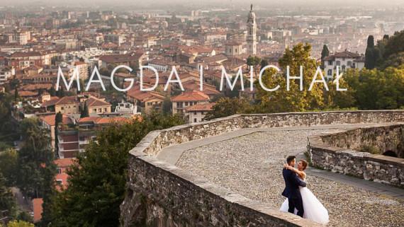 sesja ślubna we włoszech
