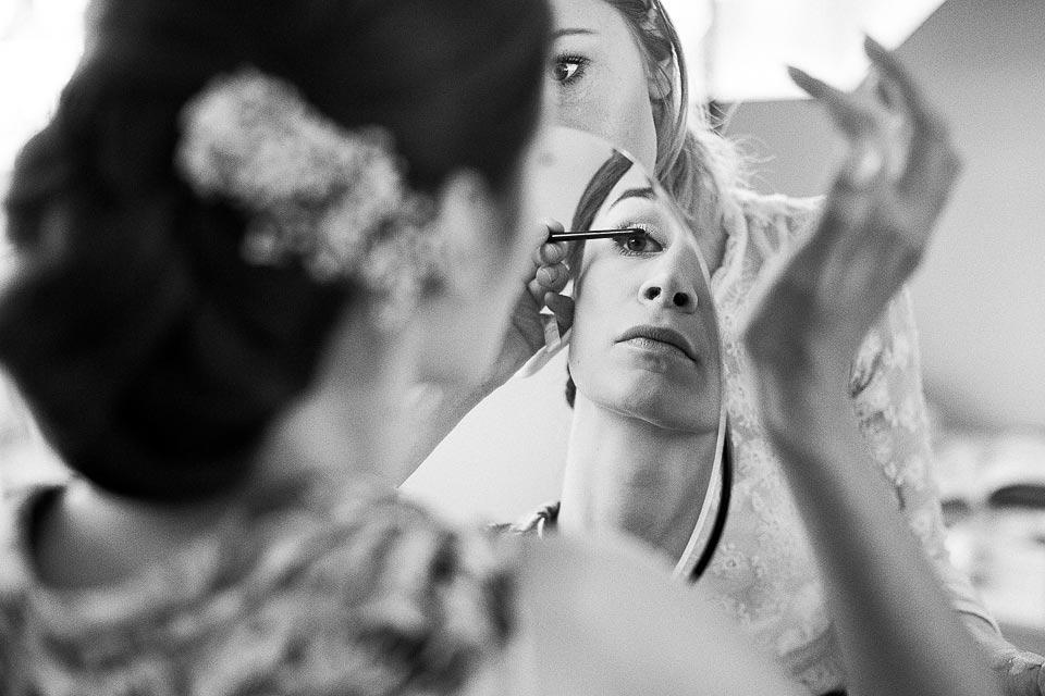 przygotowania do ślubu. fotograf ślubny szczecin