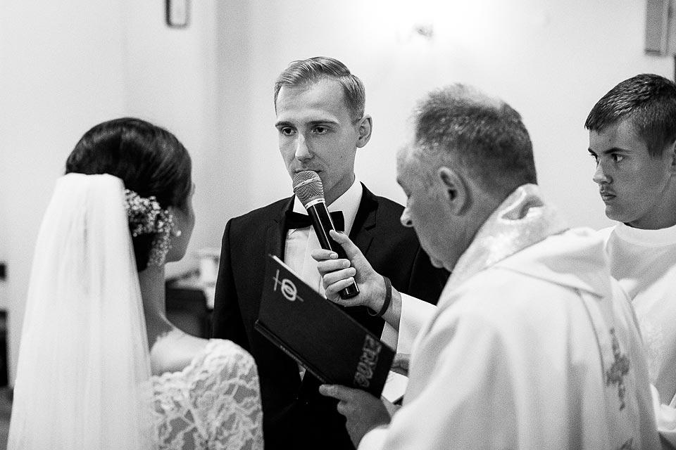 fotograf ślubny barlinek