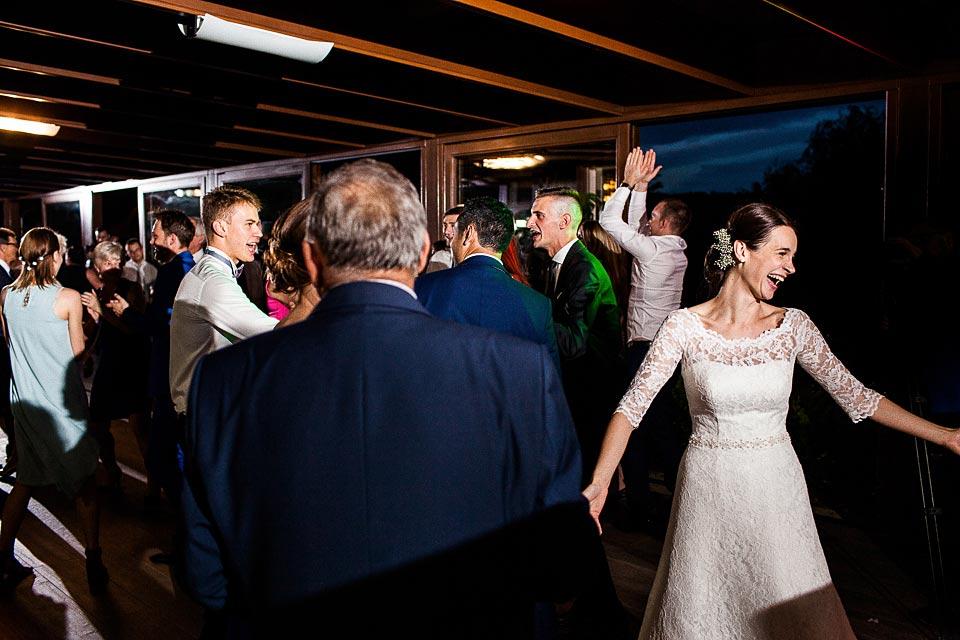 gdzie zorganizować wesele w barlinku