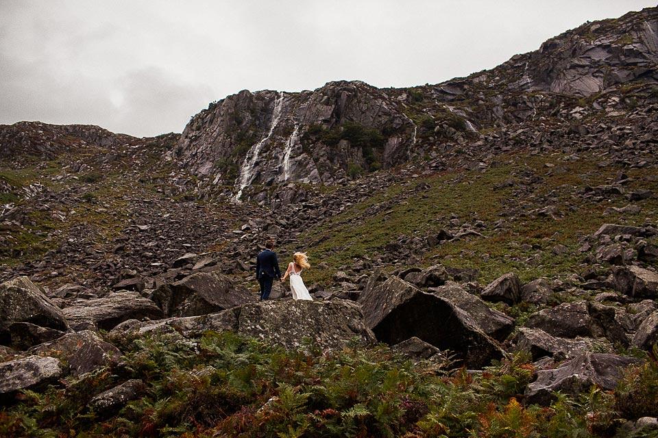 niesamowite miejsca na sesje ślubną