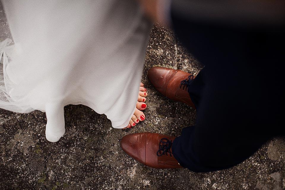sesja ślubna w wicklow