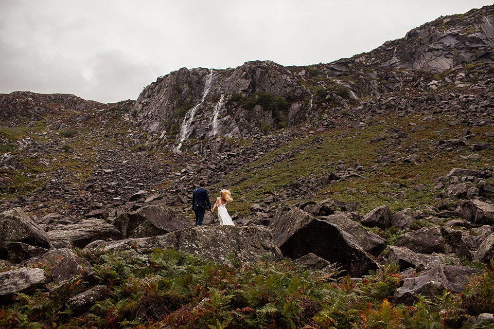 piękne miejsca na sesje ślubną
