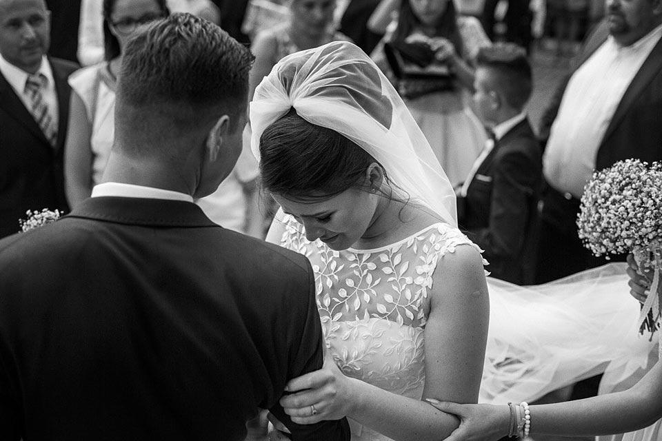 fotograf potrafiący uchwycić emocje