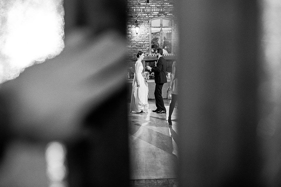 rustykalne miejsce na wesele Szczecin