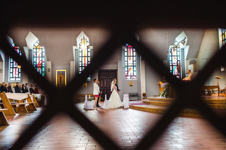 zdjęcia ślubne w szczecinie