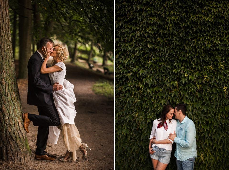 Ślub w Szczecinie