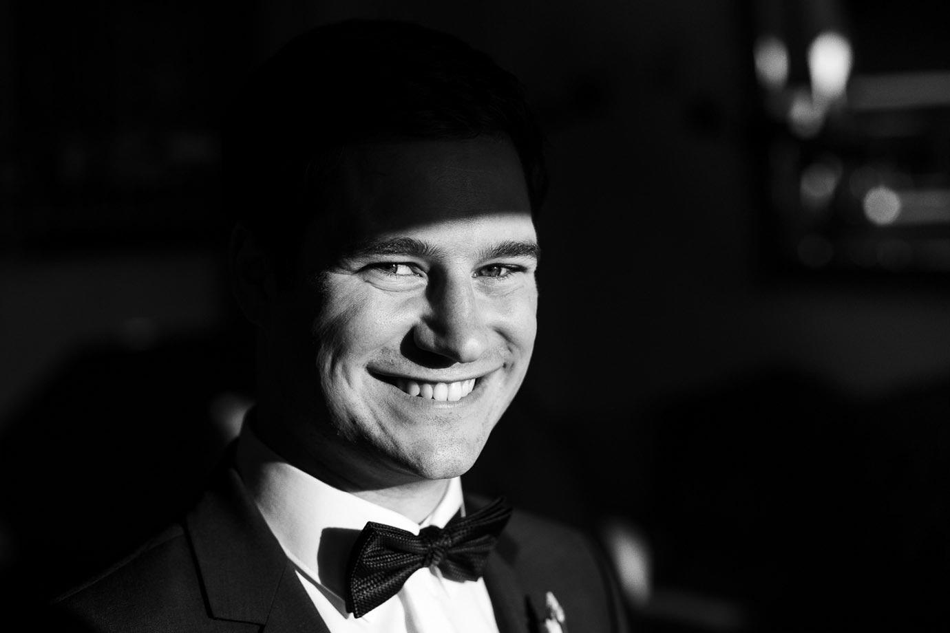 zdjęcia z wesela szczecin