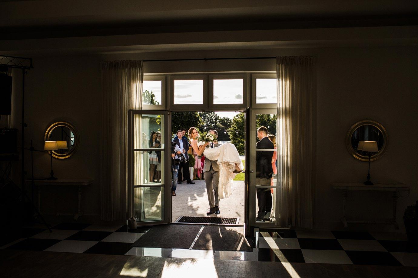 tradycje weselne w polsce