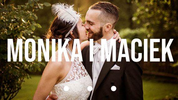 młyn nad starą regą, wesele, ślub