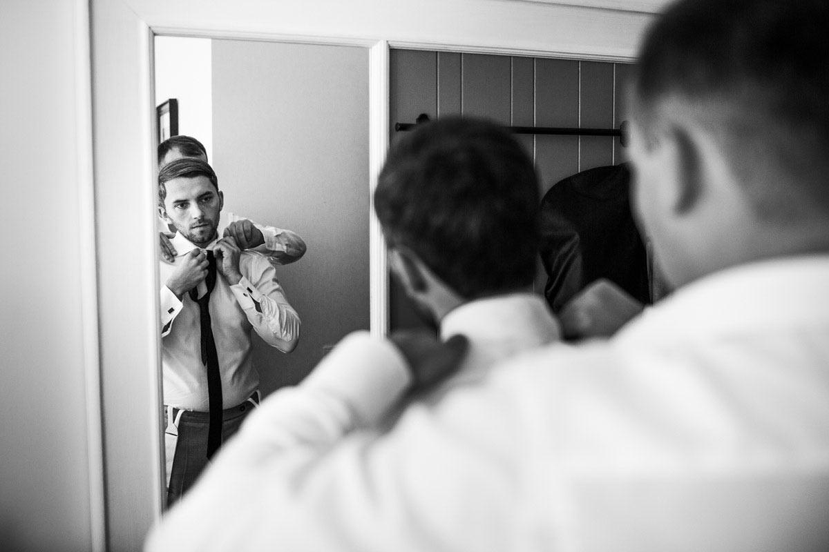 fotograf szczecin, fotograf slubny szczecin