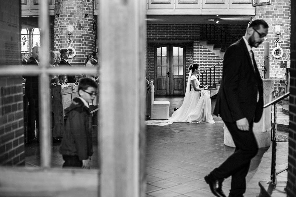 inna fotografia ślubna
