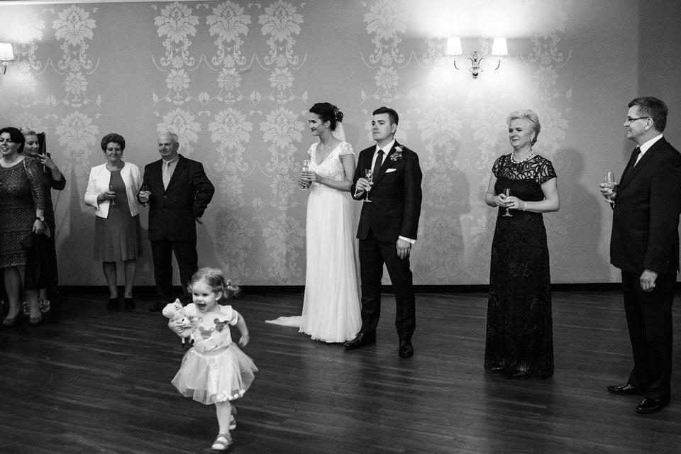 ślub w międzyzdrojach