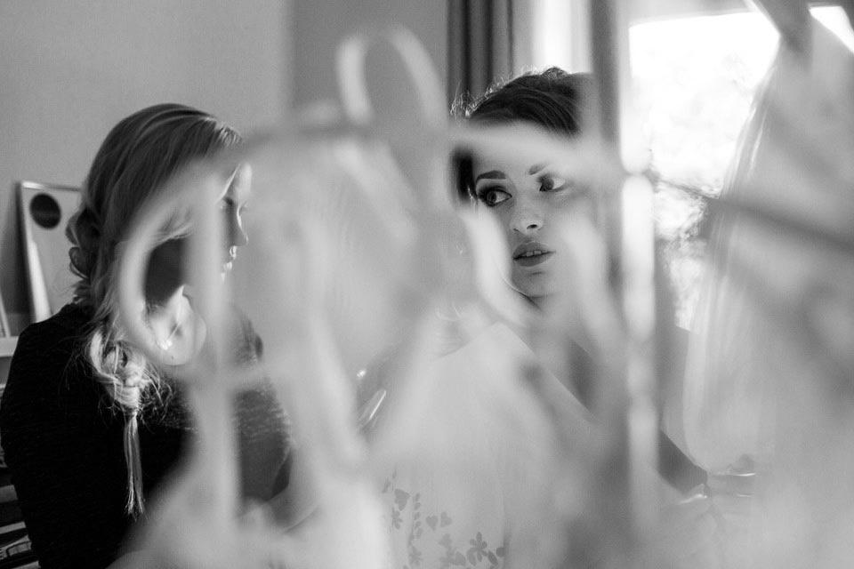 nietypowe zdjęcia ślubne sczecin