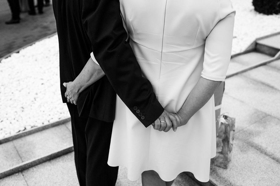 goście weseln
