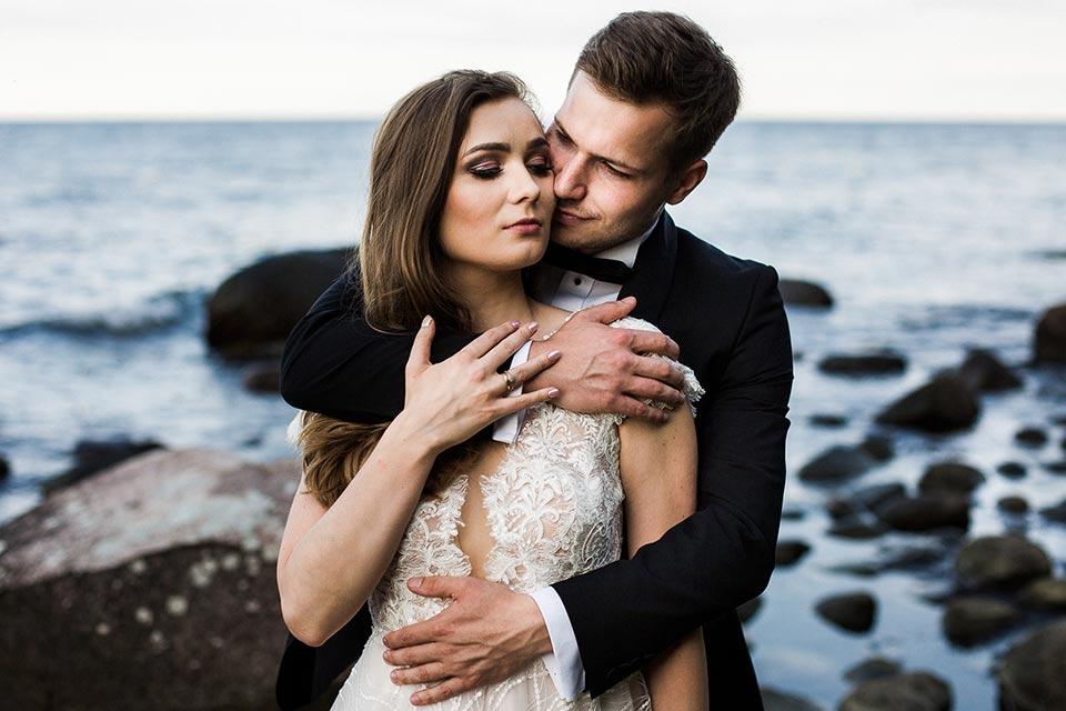 najlepsze zdjęcia ślubne minionego roku