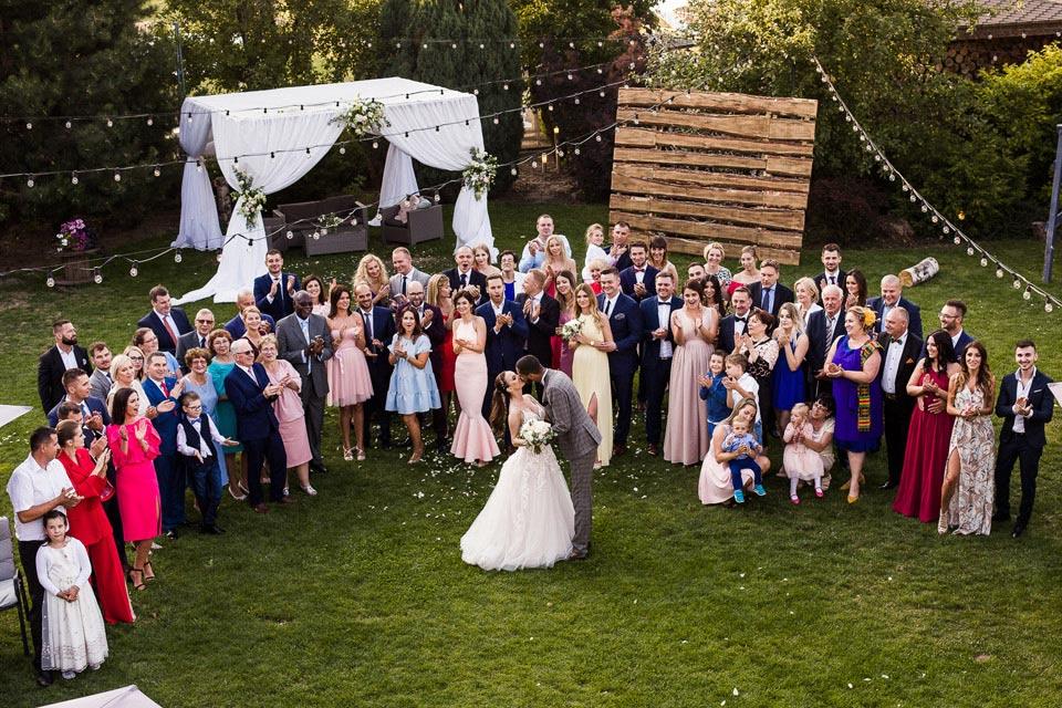 najlepsze zdjęcia ślubne poznań
