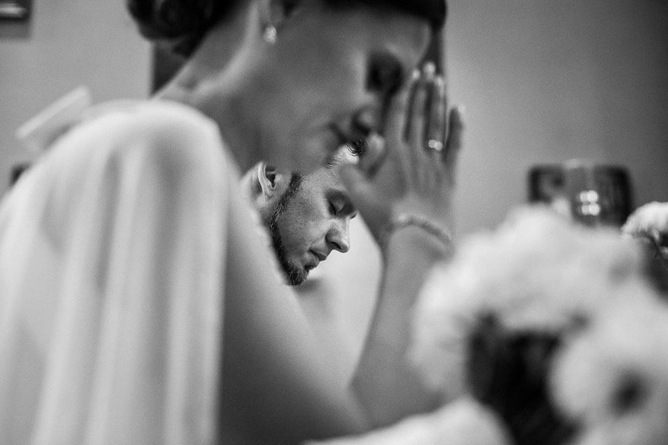 jak szukać fotografa ślubnego