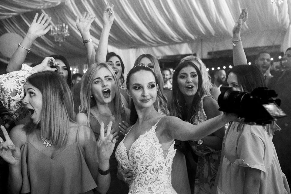 piękna suknia ślubna poznań