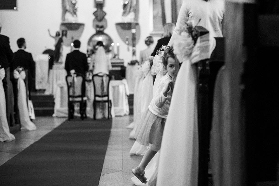 wesele podróżników