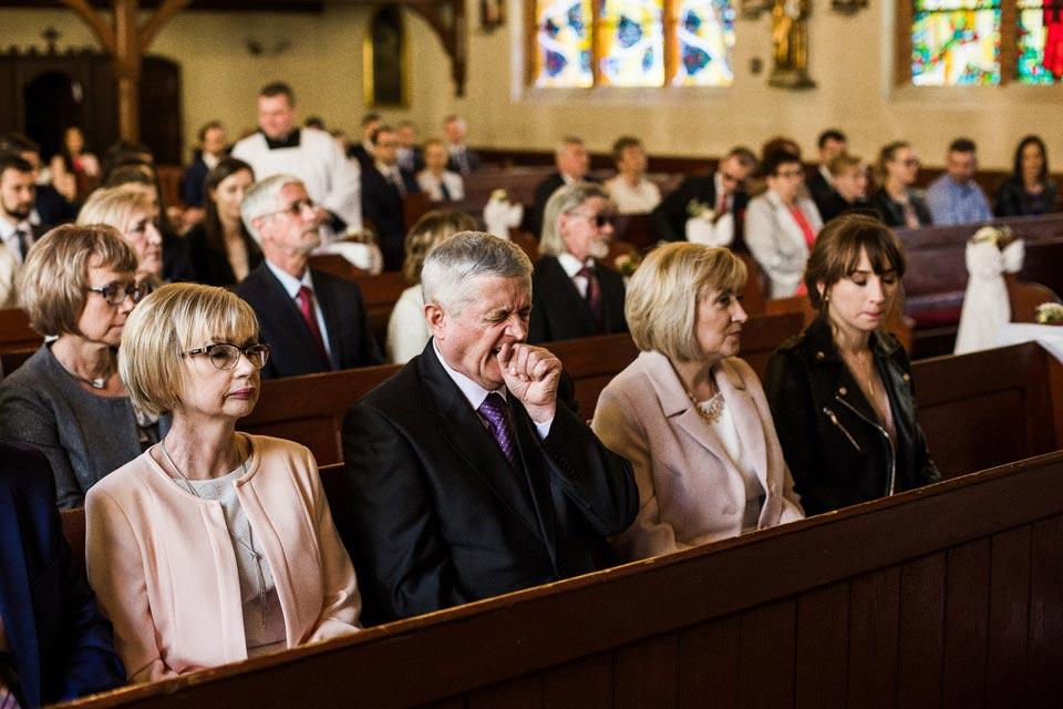 kazanie na ślub