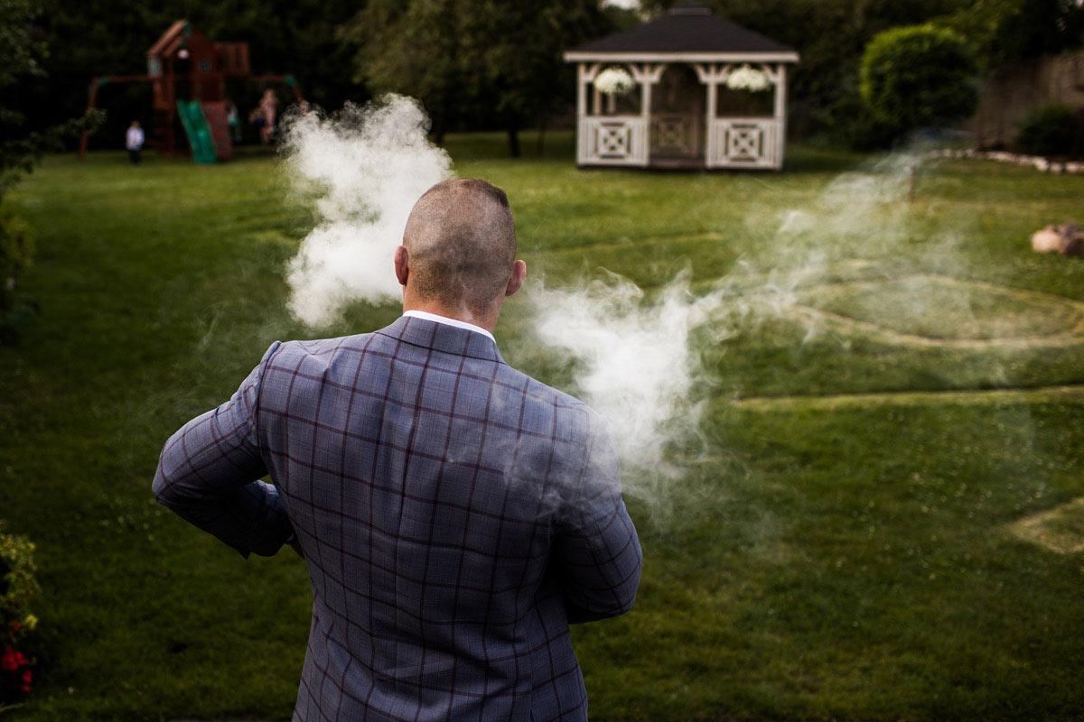 Fotograf ślubny – Najlepsze zdjęcia minionego roku