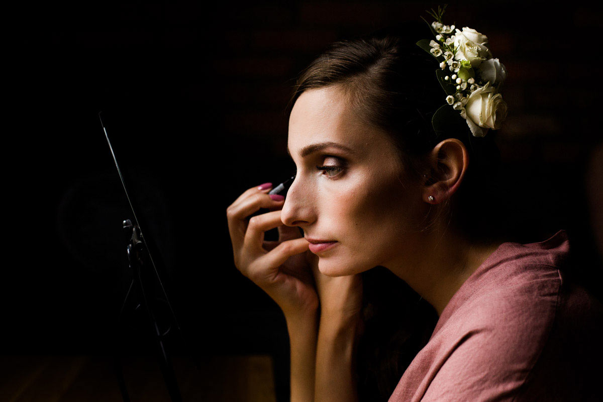 makijaż szczecin