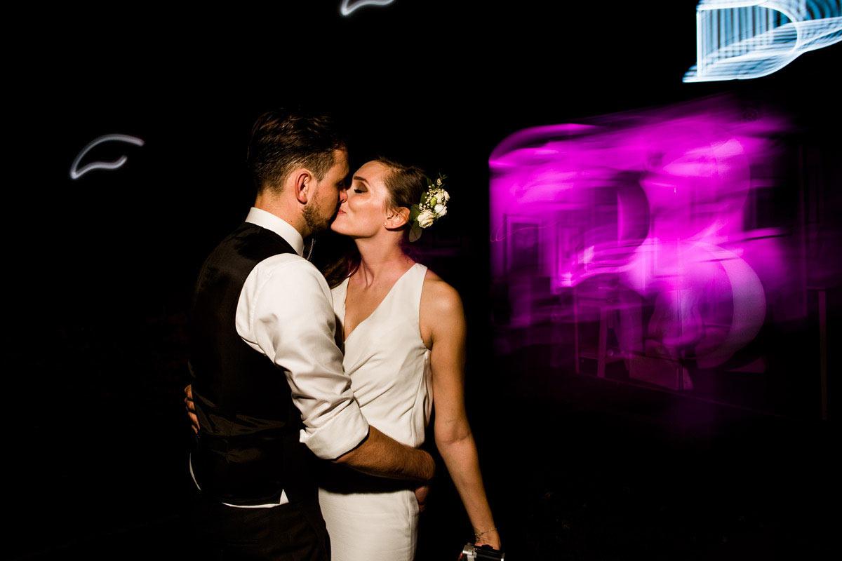 spot poznań wesele