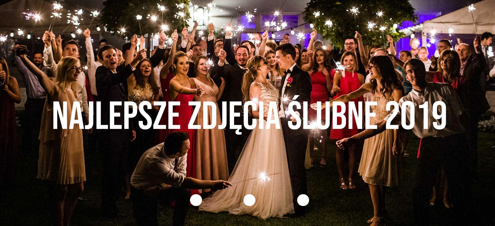 najlepsze zdjęcia ślubne, fotograf ślubny szczecin