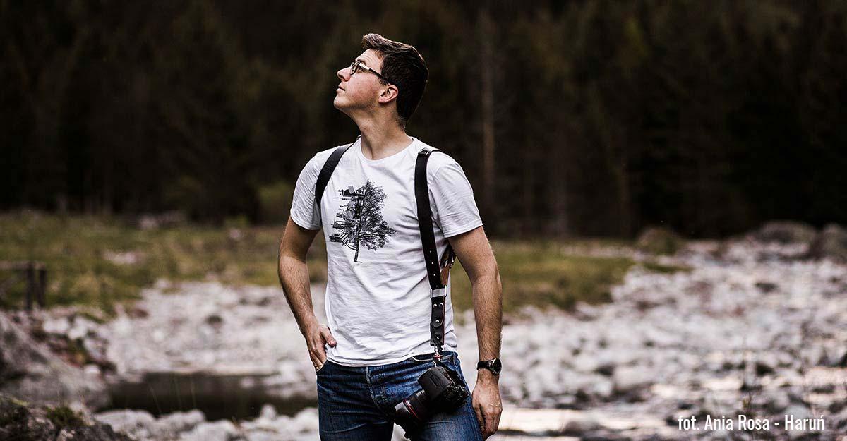 fotograf ślubny szczecinek