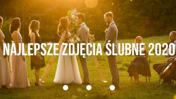 fotograf szczecin, fotograf ślubny szczecin