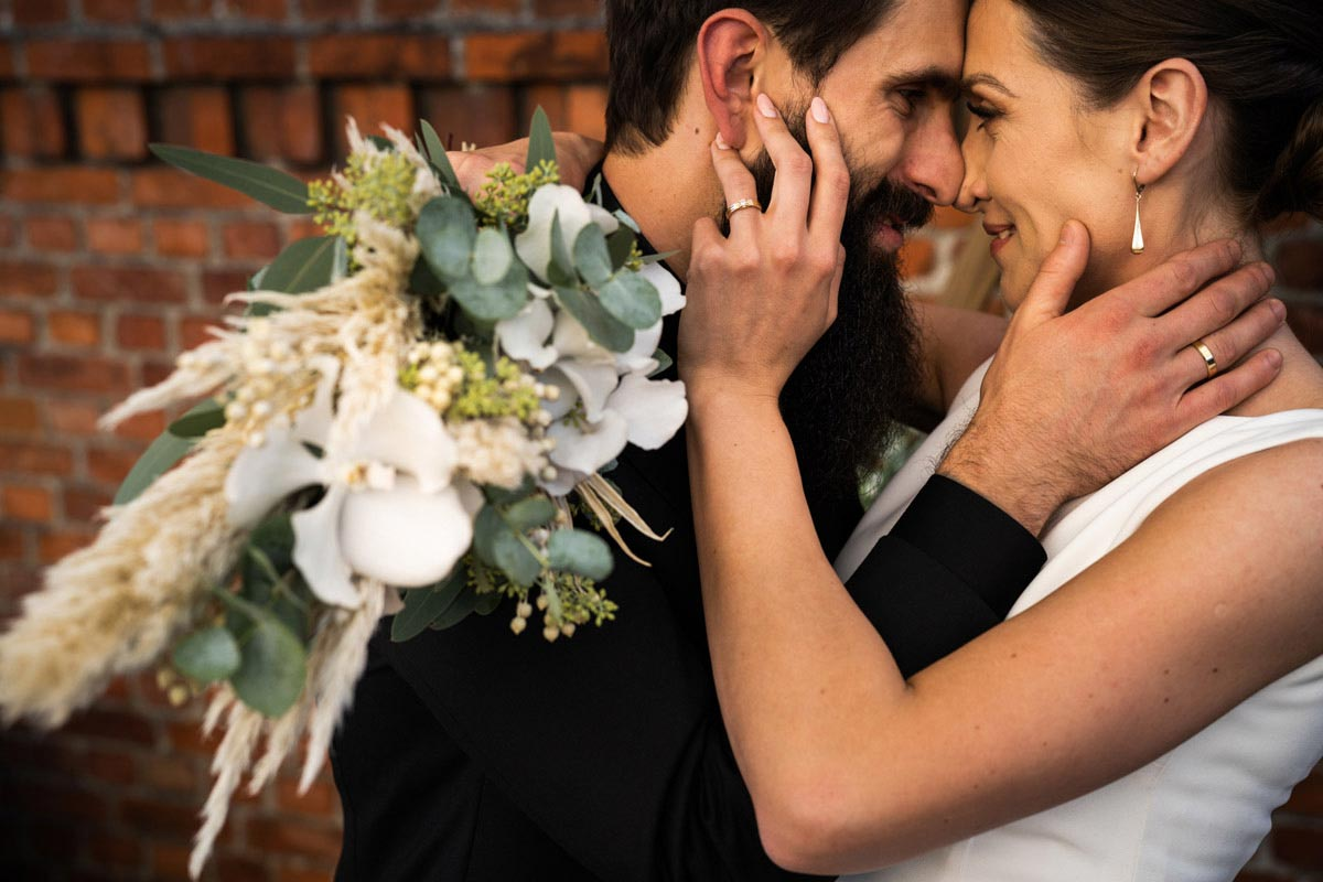 mały młyn w stargardzie wesele