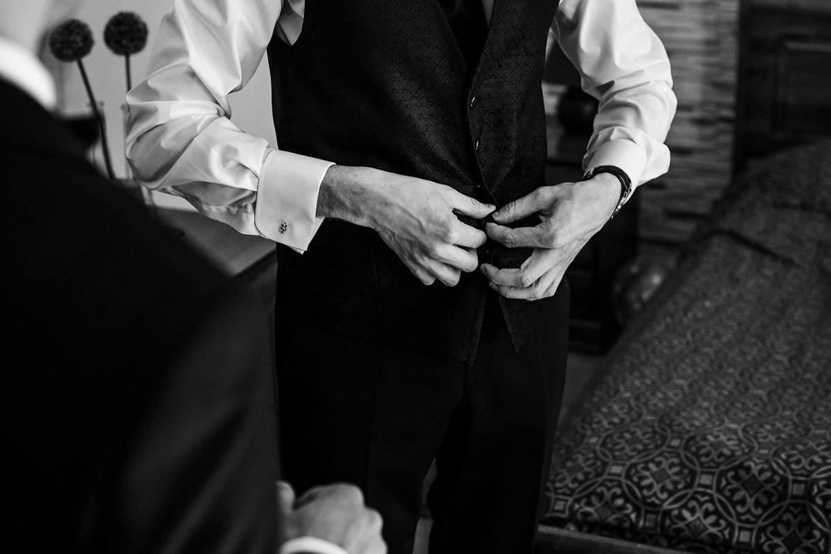 fotograf ślubny drawsko pomorskie
